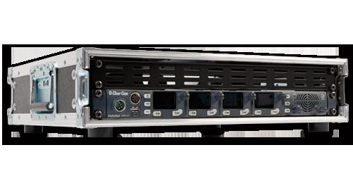 Clearcom-HelixNet-HMS-4X-Basisstation