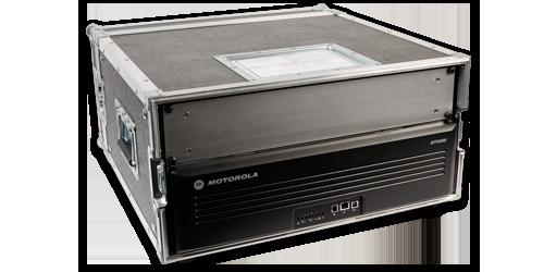 Motorola-MTR3000-Repeater