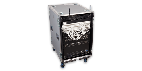 RTS-Zeus-III---Digitales-Matrixsystem
