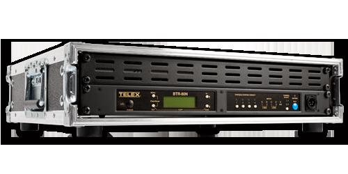 Telex-BTR-80N-2-Kanal-Basisstation