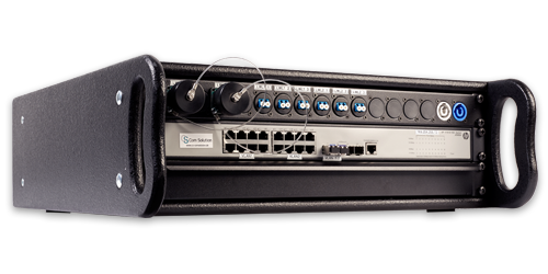HP-V1910-16G-GigaBit-Switch