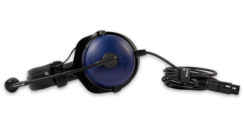 BeyerDynamic-DT-790-schweres-2-Ohr-Headset