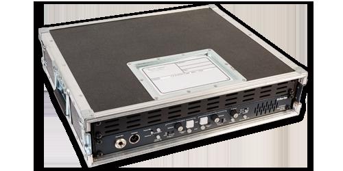 Clearcom-MS-702-2-Kanal-Basisstation