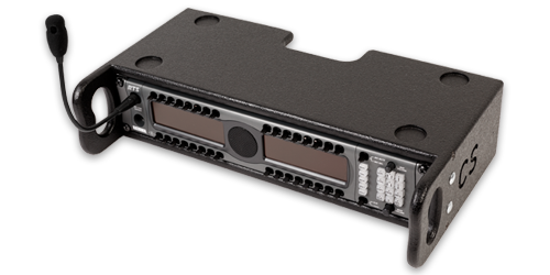 RTS-Keypanel-RP1000CLD