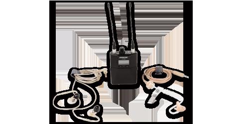 Shure-PSM1000-P10R-IEM-Bodypack