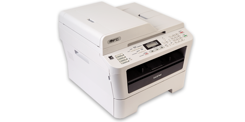 Brother-MFC-7360N