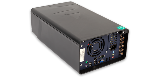 TouchStream-Streaming-System